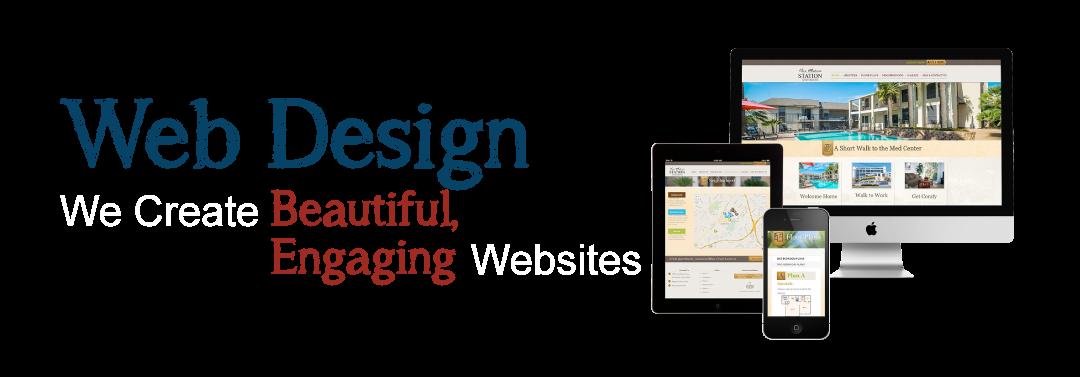 WebDesignv1-slider