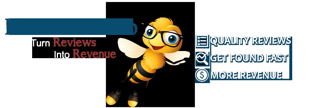 local-buzz-pro-slide